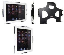 Brodit Monitor Mount Apple iPad 2/3/4