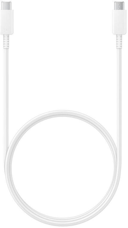 Datakabel USB-C  USB-C Samsung EP-DG977 1m white