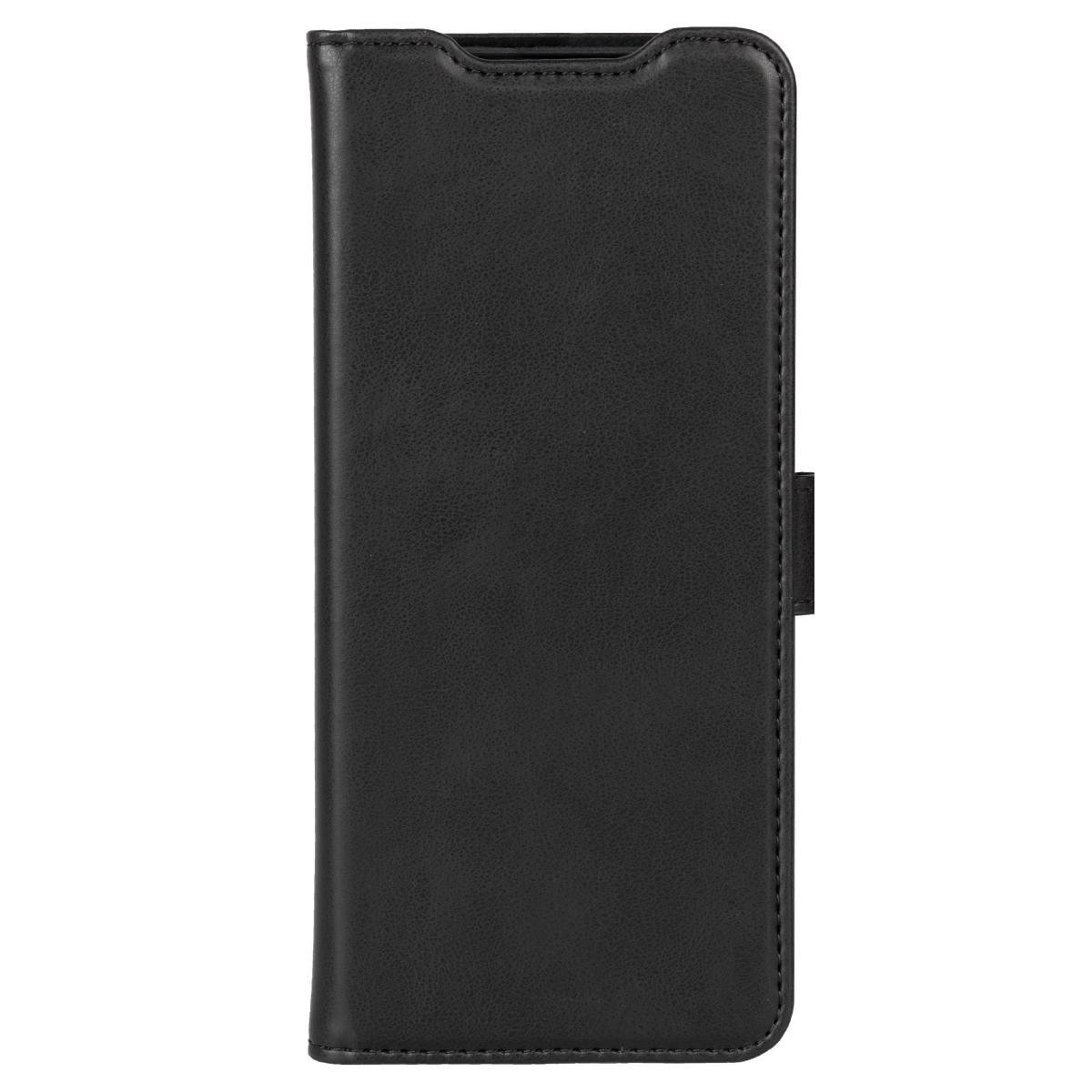 Krusell Essential PhoneWallet Samsung Galaxy S20 Plus
