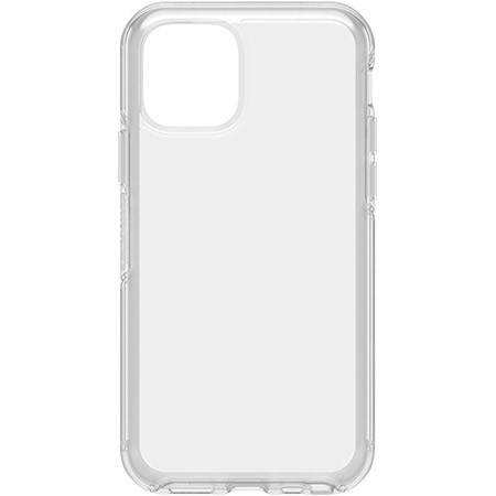 Otterbox Symmetry Case Apple iPhone 11 Pro - Transparant