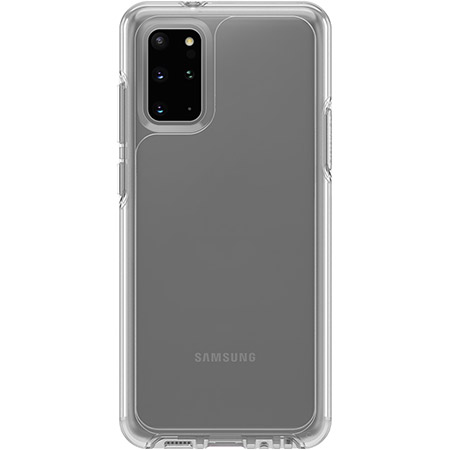 Otterbox Symmetry Case Samsung Galaxy S20 Plus - Clear