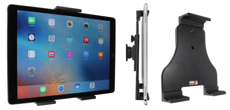 Brodit houder Universeel Tablet 180-230mm/ 25mm