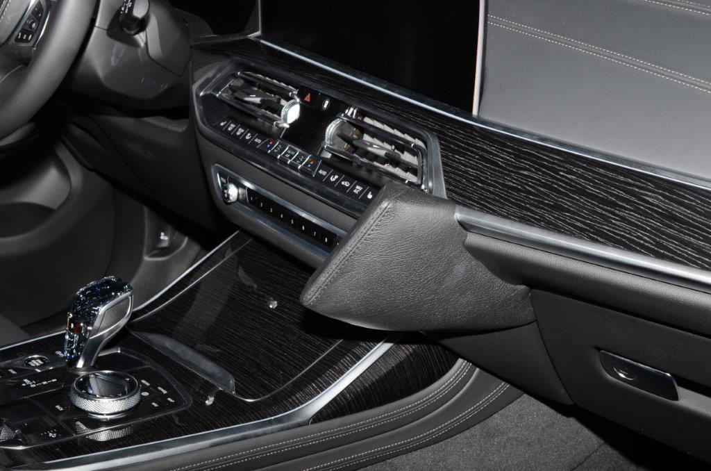Kuda console BMW X5/ X7 2019-
