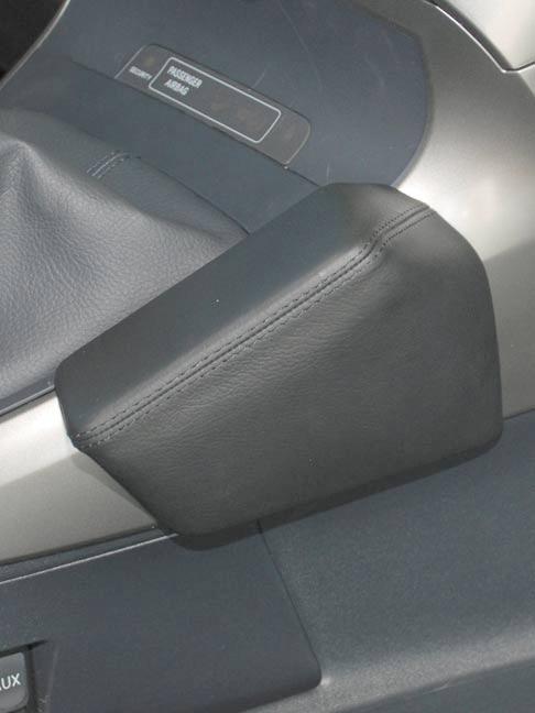 Kuda console Toyota Verso 04/2009-