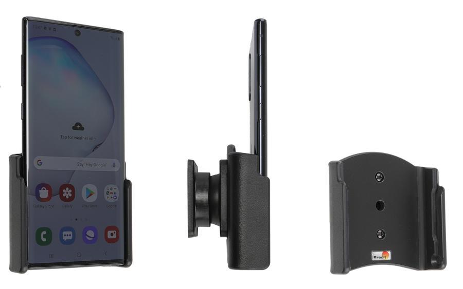 Brodit houder Samsung Galaxy Note 10