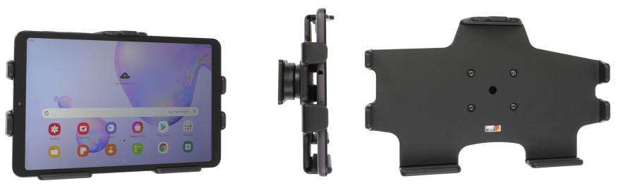 Brodit houder Samsung Galaxy Tab Tab A 8.4 (2020) SM-T307