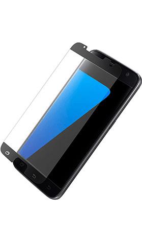 Otterbox Alpha Tempered Glass Sam.Galaxy A3 (2017)- clear