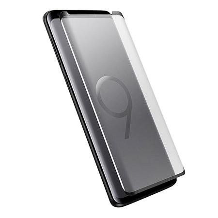 Otterbox Alpha Glass Screen Protector Sam.Gal.S9-clear