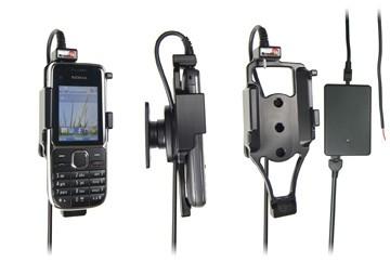 Brodit houder/lader Nokia C2-01 MOLEX