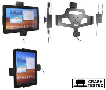 Brodit h/l Samsung Galaxy Tab P7500 Fixed (veerweerstand)