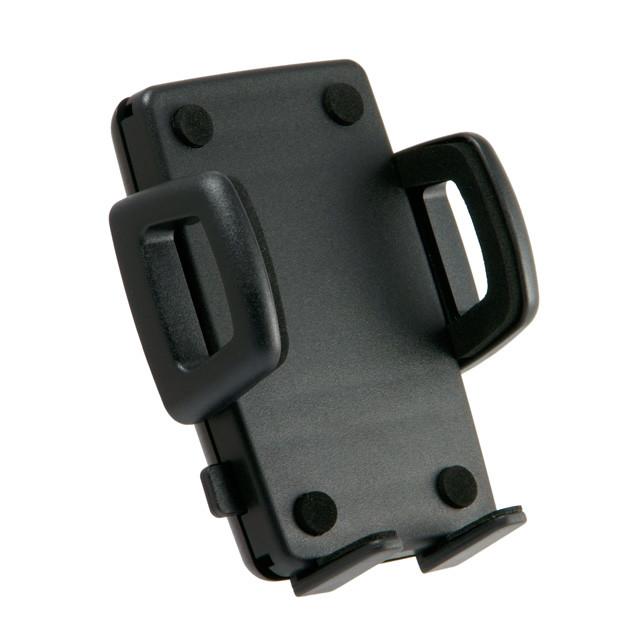 Richter MINI PDA GRIPPER 2 Universele knijphouder 56-85mm