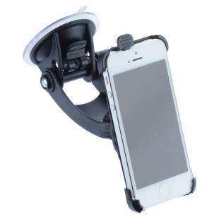 Richter iGrip Apple iPhone 5 TRAVELER kit