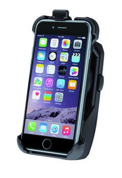 Bury UNI Take&Talk Apple iPhone 6/6S/7 (BT)