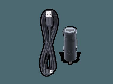 TomTom USB Car charger GO / START / VIA (Mini & Micro USB)